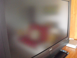 Televizyonda Enerji Tasarrufu Sağlamak