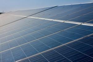 Güneş Enerjisi ve Solar Panel
