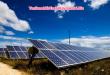 Güneş Enerjisi Kulesi, Solar Paneller ve Güneş Enerji Santrali