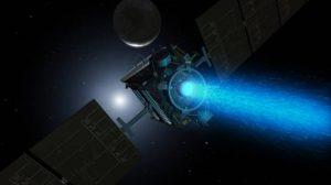 nasa-dan-solar-enerjili-uzay-araci-motorlarina-dev-yatirim-2