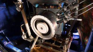 nasa-dan-solar-enerjili-uzay-araci-motorlarina-dev-yatirim-3